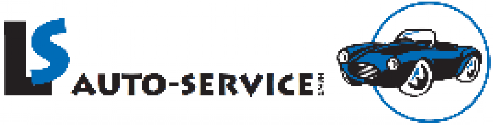 LS Autoservice