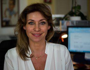 Eike Steinhardt